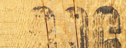 np33_wood
